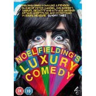 Noel Fielding's Luxury Comedy - Series 1 [DVD]
